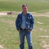 Алишер, 45, г.Бешкент