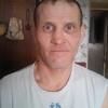 Сережа, 45, г.Гороховец