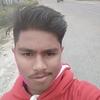 Raja, 16, Пандхарпур