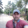 Руслан, 39, г.Варшава