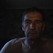 Николай 56 Алматы́