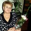 Оля, 61, г.Рыбница