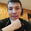 Альберт, 29, г.Новосибирск