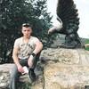 Андрей Савченков, 31, г.Ряжск