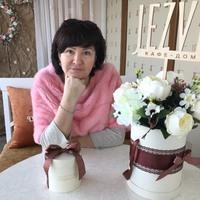 наталия, 51 год, Лев, Евпатория
