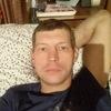 Серега, 44, г.Новосибирск