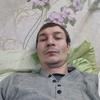 Эрик, 63, г.Актюбинский