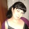 Veronika, 33, Raduzhny
