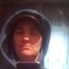 Селена, 46, г.Берёзовка