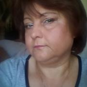 Лариса, 44, г.Судак