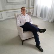 Василий, 24, г.Чебоксары