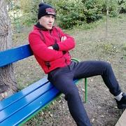 Atrem, 28, г.Прокопьевск