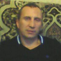 vasiliy, 41 год, Козерог, Елизово