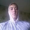 игорь, 24, г.Сарань