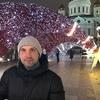 Василий, 36, г.Дивногорск