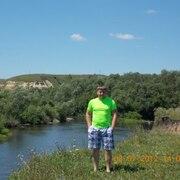 Геннадий 26 лет (Водолей) Тула
