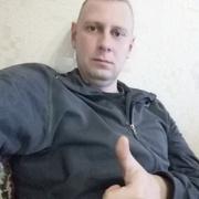 Виталий, 37, г.Ялта