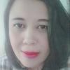 arini, 45, г.Джакарта