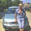 евгений, 48, г.Анапа