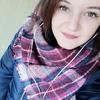 Аня Курьянчик, 21, г.Минск