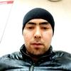Бах, 31, г.Салават