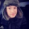 Дима, 32, г.Сасово