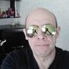 Александр, 48, г.Пермь