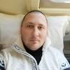 Вова, 38, г.Южно-Сахалинск
