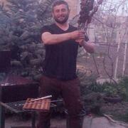 Yusif 34 Симферополь