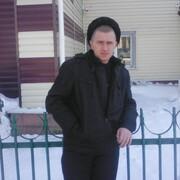 александр, 36, г.Тальменка