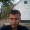 Козлов Денис, 28, г.Евпатория
