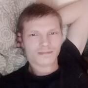 Vovscik, 32, г.Курск