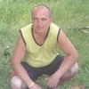 Сергей, 34, г.Славута