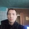 Гриша, 37, г.Томск