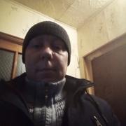 Николай 35 лет (Лев) Тула