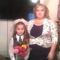 Ирина, 48 лет, Лев, Омск