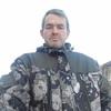 Александр, 40, г.Белоярский