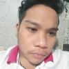 Dexter Azutillo, 27, г.Манила