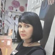 Наталья, 37, г.Лыткарино