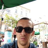 Nazariy, 36 років, Діва, Львів