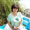 Людмила, 56, г.Гомель