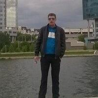 Семен, 34 года, Козерог, Екатеринбург