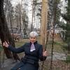 Наталья, 58, г.Томск
