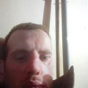 владимир, 32, г.Ростов