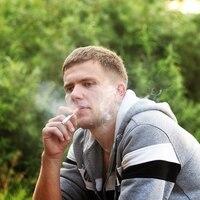 Виктор, 29 лет, Скорпион, Нижний Новгород