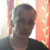 Михаил, 39, г.Колпино