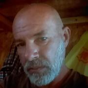Роман, 56, г.Тимашевск