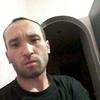 Эмиль, 36, г.Саратов