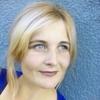 Ирина, 33, г.Черновцы