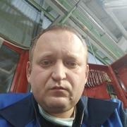 Дима 41 Грязи